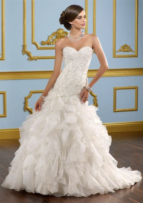 wedding dresses with beading wedding dresses with beading on top ideas and