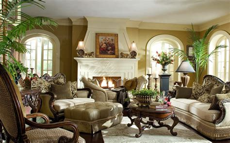 Beautiful Home Interior Design   Decobizz.com