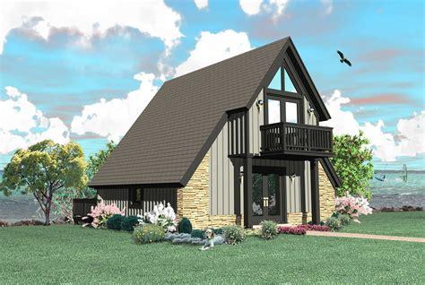 design a house a frame house plan 0 bedrms 1 baths 734 sq ft 170 1100
