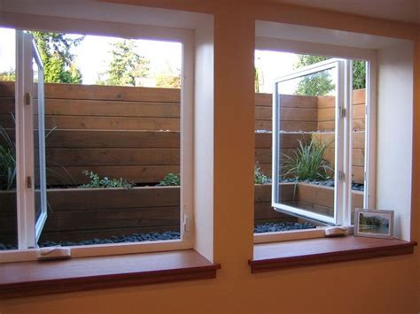 basement bedroom window basement bedroom window ideas day dreaming and decor