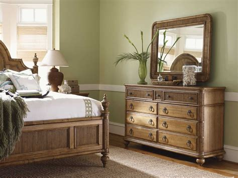 bahama bedroom furniture sets bahama house isle bedroom set