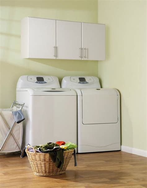 laundry room wall storage awesome laundry wall cabinet 4 laundry room wall storage