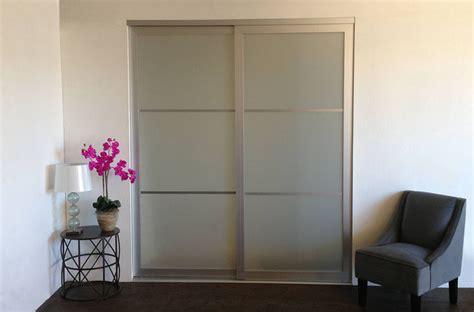plexiglass closet doors acrylic glass sliding closet doors room dividers