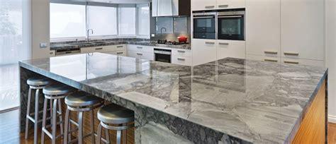 granite kitchen designs renovating granite countertops vs corian countertops in