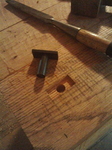 jorgensen 41012 woodworkers vise rudy easy jorgensen woodworking bench wood plans us uk ca
