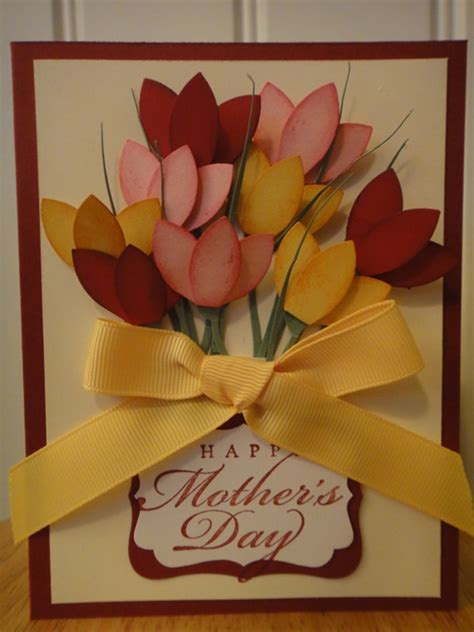 craft ideas for cards 35 handmade greeting card ideas to try this year