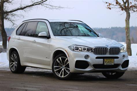 2014 X5 Bmw by 2014 Bmw X5 Test Drive Review Cargurus