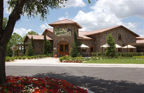 local restaurant operator investing m to open 8 olive garden eateries in p r