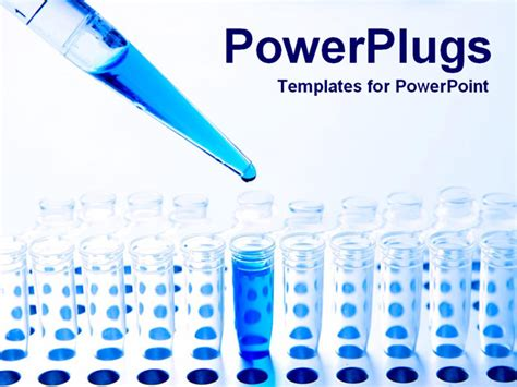 ppt templates for scientific presentation