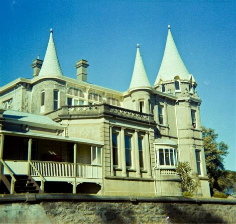 the house victor harbor adare house victor harbour the rhyme of sim