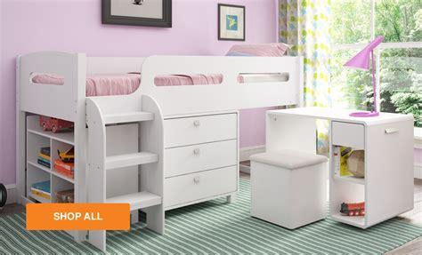 shop bedroom furniture bedroom furniture mattresses the home depot canada