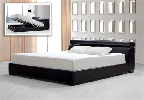 elite bedroom furniture leather luxury elite bedroom furniture with