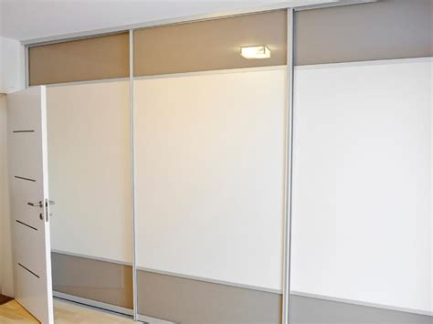sliding doors for closets options for mirrored closet doors home remodeling