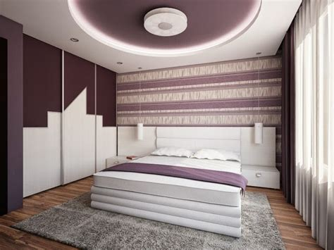 pop design for ceiling in bedroom 25 false ceiling designs and pop design catalogue 2015
