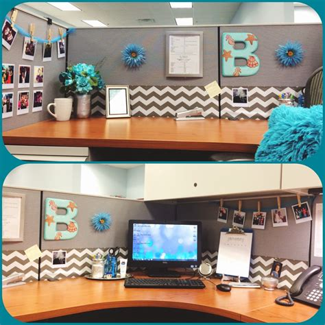 desk decorations for work best 25 cubicle wallpaper ideas on decorating work cubicle decorating ideas for