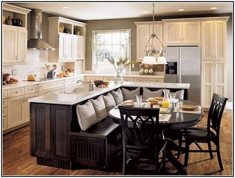 island kitchen table combo white 2 tier kitchen island dining table combo limited edition l my eventual new home