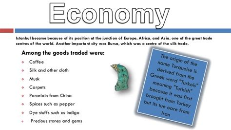 ottoman economy economy of the ottoman empire goods the venice atlas