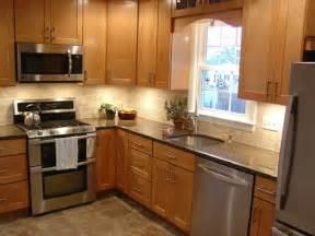 small l shaped kitchen remodel ideas 25 best ideas about small l shaped kitchens on