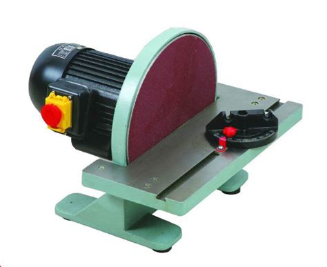best type of sander for woodworking about abrasives for sanding wood