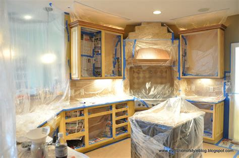 spray painters kitchen cabinets spray painting kitchen cabinet to give new to the