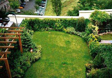 home garden idea new home design ideas modern homes garden designs ideas