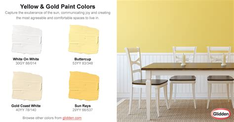 paint colors yellow gold yellow gold paint colors yellow gold paint colors amusing