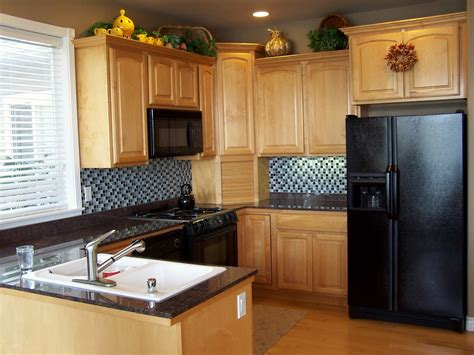 small area kitchen design ideas design for small kitchen area kitchen decor design ideas