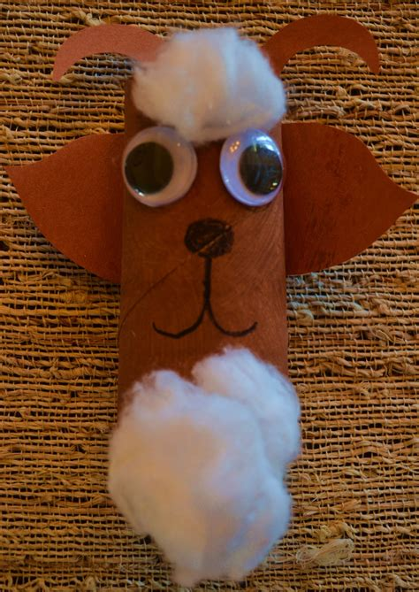goat craft for lessons for littles letter quot gg quot week