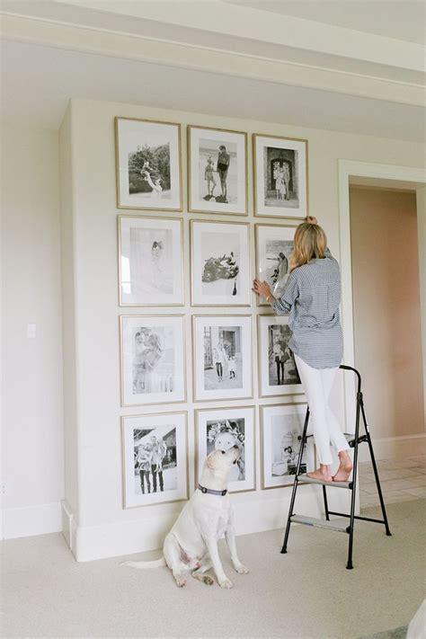 home interior decoration photos 1000 ideas about diy home decor on home decor