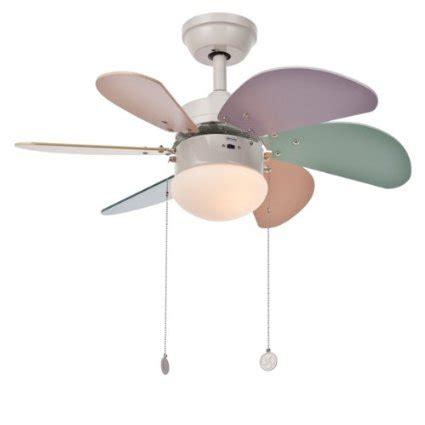 popular child ceiling fan buy cheap child ceiling fan lots