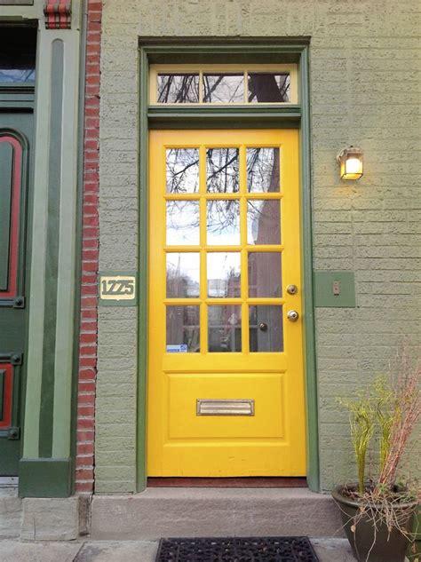 exterior doors pittsburgh exterior doors pittsburgh wilson and mccracken 187