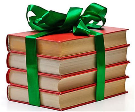 picture book gift some unique ideas for presents birthday