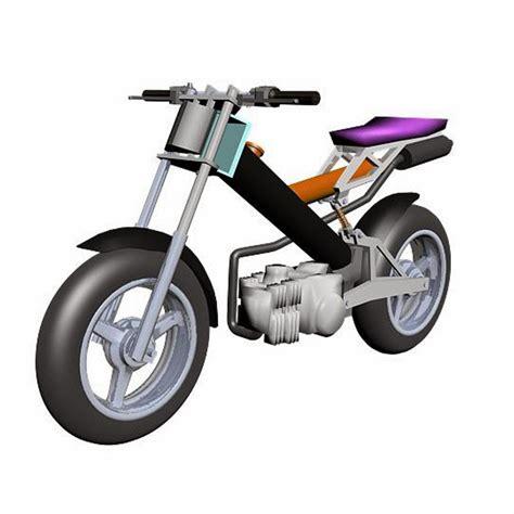Gambar Sepeda Motor Keren by 1001 Gambar Keren Gambar Sepeda Motor
