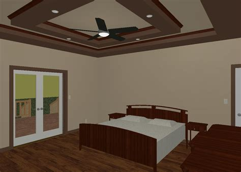bedroom ceiling design false ceiling designs for master bedroom master bedroom