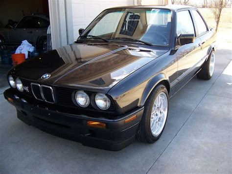 1991 Bmw 318is For Sale by 1991 Bmw 318is German Cars For Sale