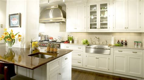 kitchen cabinets ideas photos is the kitchen the most important room of the home freshome