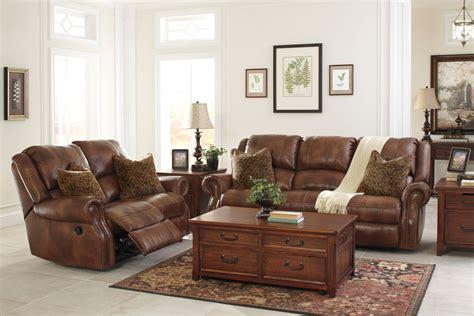 reclining living room set walworth auburn power reclining living room set from