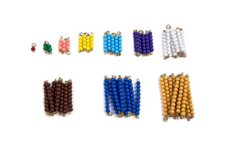 bead stores in ma bead chains ma054 2