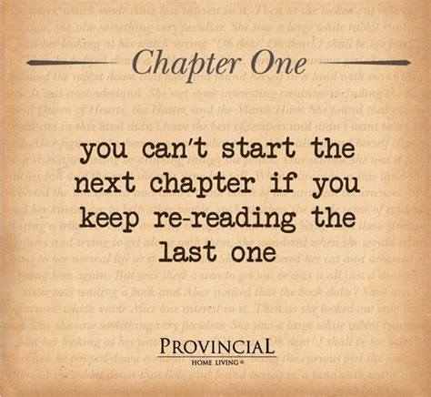 one chapter quotes about
