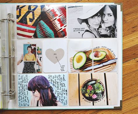 scrap book pictures let s talk about scrapbooking a beautiful mess