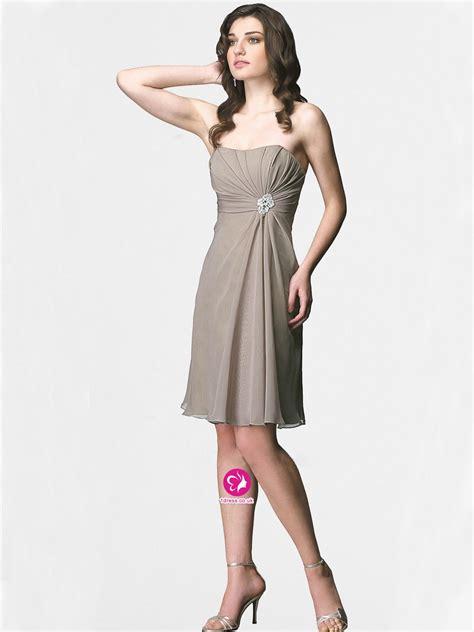 dresses uk cocktail dresses knee length uk dresses