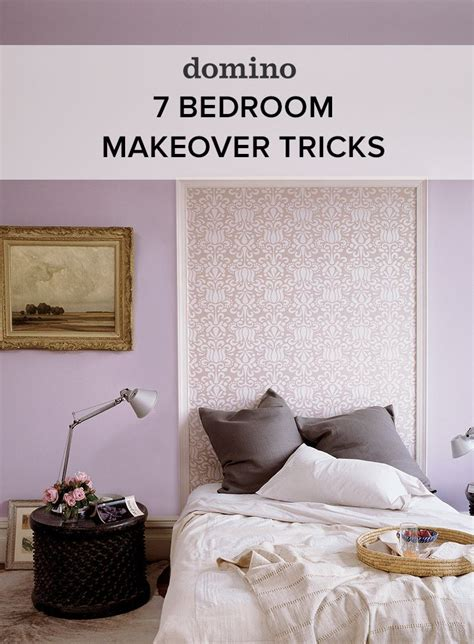 Tricks For The Bedroom by 7 Bedroom Makeover Tricks The White Guest Rooms And