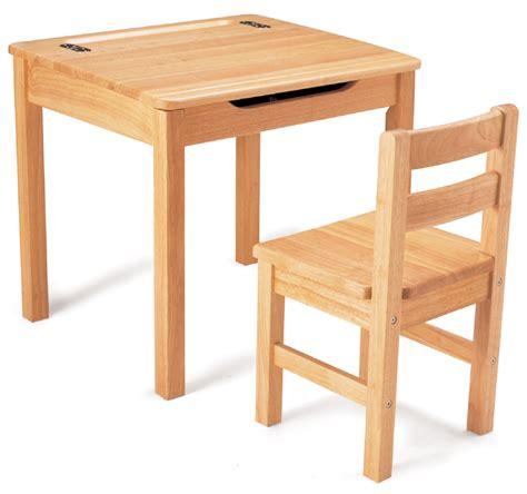 wooden desks for children s wooden desk chair