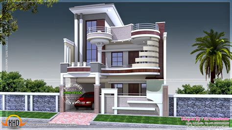 home design story room size july 2014 kerala home design and floor plans