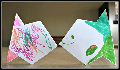 origami arts and crafts how much time do you spend doing arts and crafts