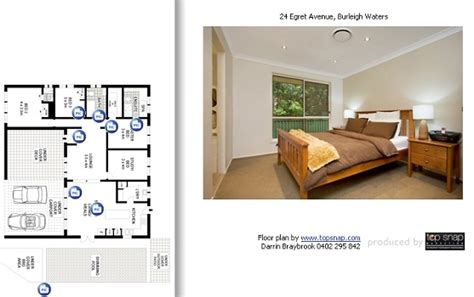 interactive floor plan floor plans to help you sell your home