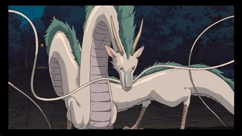 dragons images dragons in anime haku hd wallpaper and