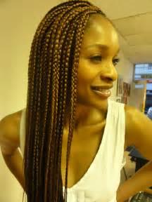 single plaits hairstyles dsc07817 worldofbraiding blog