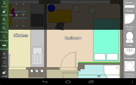 3d home floor plan design android apps on floor plan creator android apps on play