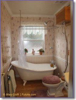 vintage small bathroom ideas antique bathrooms design ideas to create your vintage bathroom